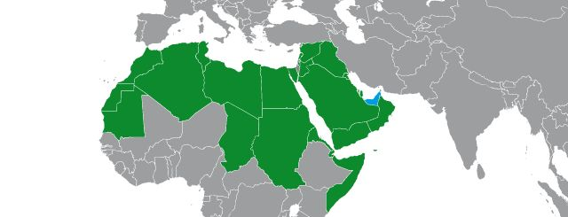 unitedarabemirates_map